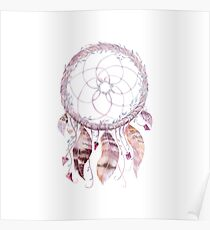 Dreamcatcher 1 Poster