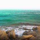 BEACH DAYS XII by xiari