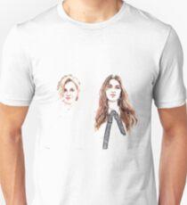 Ward Thomas T-Shirt