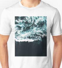 Oceanoholic #redbubble #lifestyle Unisex T-Shirt