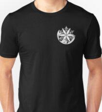 Mandala #11 Unisex T-Shirt