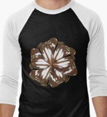 Wing mill - butterfly wings 8 T-Shirt