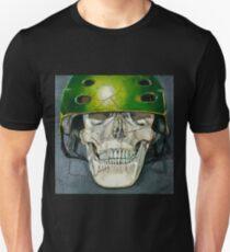 """Okay, NOW I'm Ready"" Unisex T-Shirt"