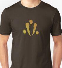 Apocalypse Fera: Bastet Unisex T-Shirt