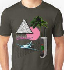BUSINESS CLASS '84 COLLECTION T-Shirt