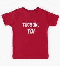 Tucson, YO! Kids Clothes