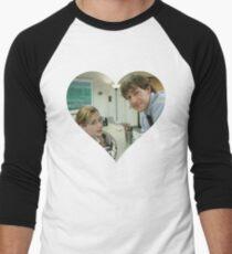 Jim and Pam T-Shirt