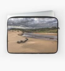 www.LyndenSmith.com - Moggs Creek Laptop Sleeve