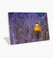 NEMO Laptop Skin