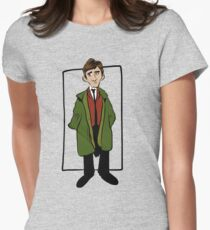 Jimmy... T-Shirt