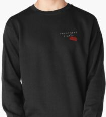 Emotional Roadshow Sweatshirt T-Shirt