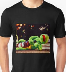 Don't Drink and Drive 2 T-Shirt