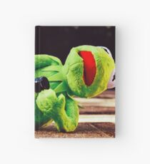 Don't Drink and Drive 2 Hardcover Journal