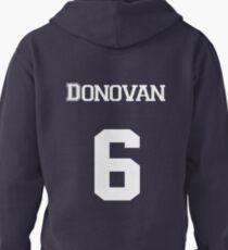 Matt Donovan T-Shirt