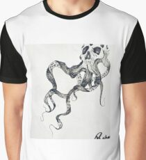 Sully Graphic T-Shirt