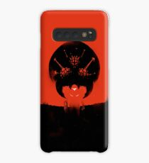 Super Metroid Case/Skin for Samsung Galaxy