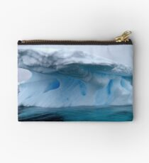 Ramped up Studio Pouch