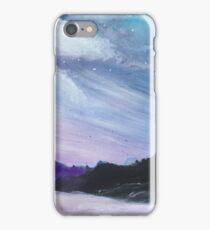 Nessy iPhone Case/Skin