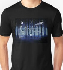 ONCE UPON A TIME S.E.! T-Shirt