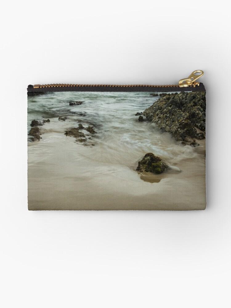 Mossy Reflections by Eamonn Doyle