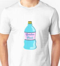 Gender Fluid T-Shirt