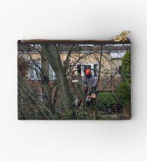 Tree Lopper Studio Pouch