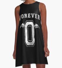 The Rev Forever - 0 A-Line Dress