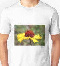 Great Blanket Flower T-Shirt