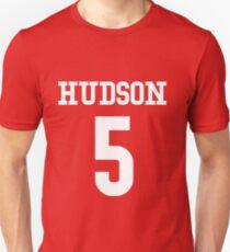 The Quarterback | Glee Unisex T-Shirt