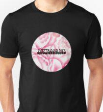 Metronom Unisex T-Shirt