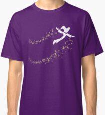 NiGHTS into Dreams... Classic T-Shirt
