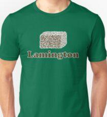 Lamington by Decibel Clothing T-Shirt