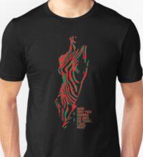 phife T-Shirt