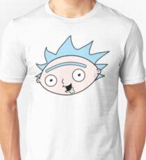 SCHREWIE Unisex T-Shirt