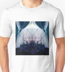 Sly Fox T-Shirt