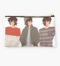 Keith Studio Pouch