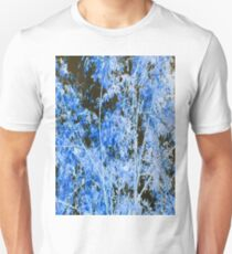 MOODY (X-Scapes) T-Shirt