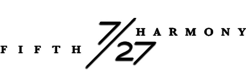 «Quinta Armonía - 7/27» de letitbeglee