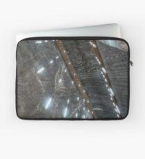 Salt Mine  Laptop Sleeve
