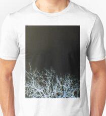BONES (X-Scapes) T-Shirt
