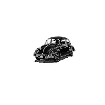 1957 VW Beetle by quentin23