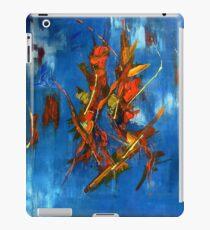 'Don Quijote' iPad Case/Skin