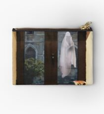 Paranormal Outlook Studio Pouch