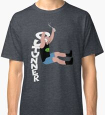 Stone Cold Steve Austin Classic T-Shirt