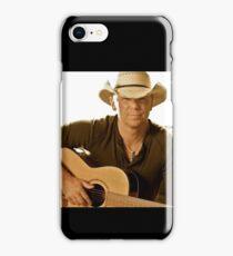 kenny chesney tour 2016 romantissa RO tri iPhone Case/Skin