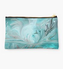 Dolphin Dreams  Studio Pouch