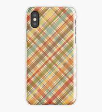 Séphora Althing Designs  iPhone Case/Skin