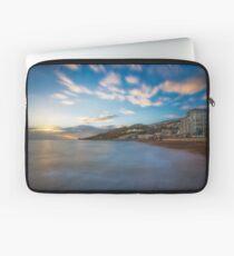 Ventnor Sun Sea and Surf Laptop Sleeve