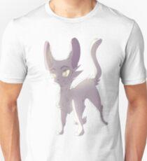 Weißsturmkrieger Unisex T-Shirt