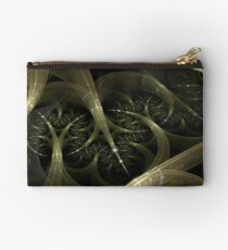 Root System Studio Pouch